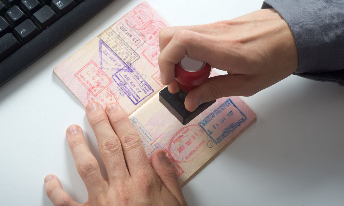 lists youre welcome the 5 easiest visas to get in the world jpg?anchor=center&mode=crop&width=1200&height=0&rnd=131481687700000000.