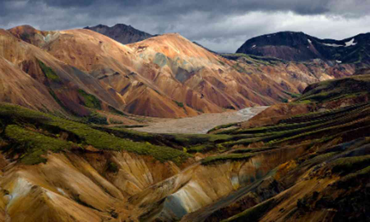 Landmannalaugar (InspiredbyIceland.com)