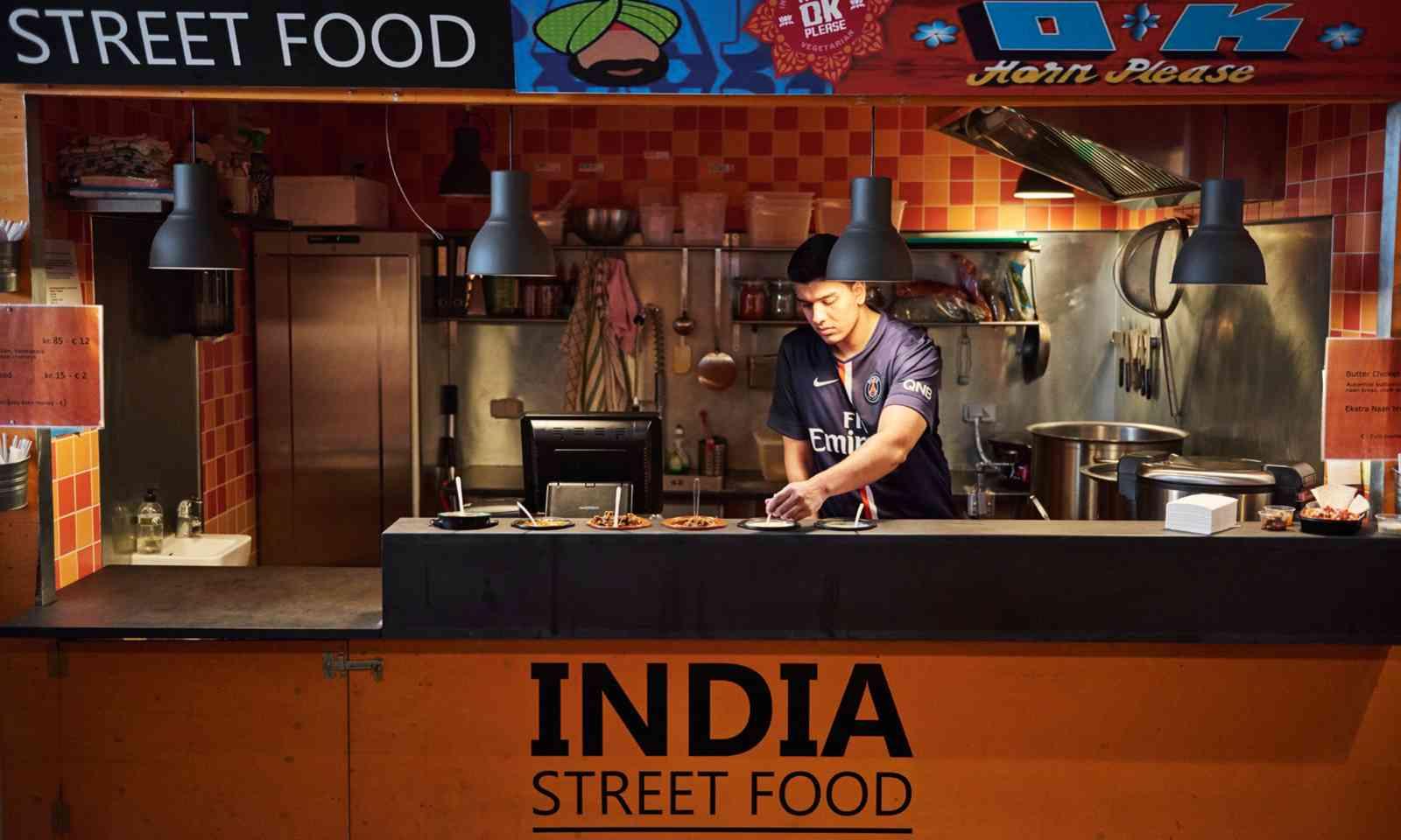 India at Papiroen (Visit Copenhagen/Ulf Svane)