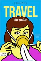 Trave - the guide by Doug Lansky