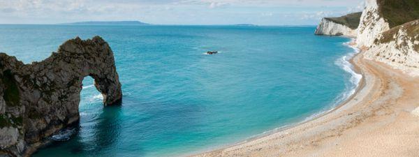 Short break on the Jurassic Coast, England | Wanderlust