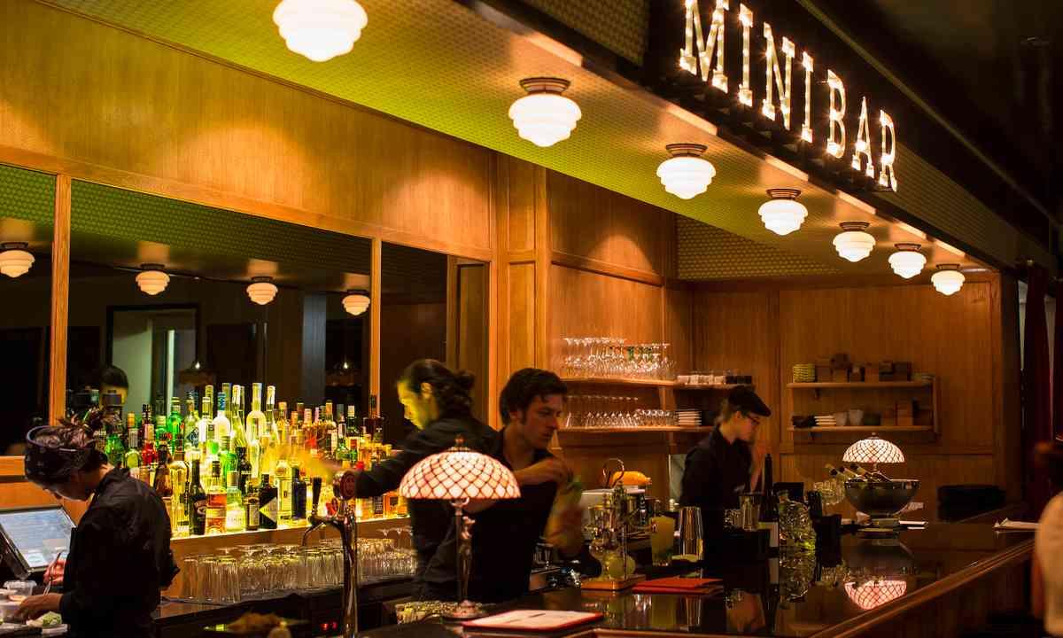 Mini Bar Teatro (visitlisboa.com)
