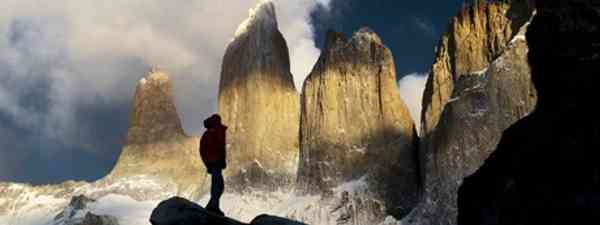 How to plan your trip to Chile (Turismo Chile)