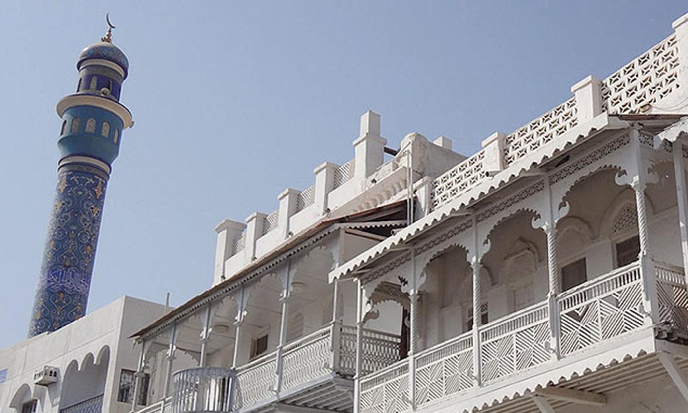 Muscat (Joāo Leitão)