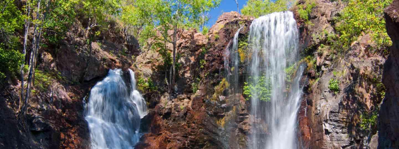 Litchfield National Park (Shutterstock)