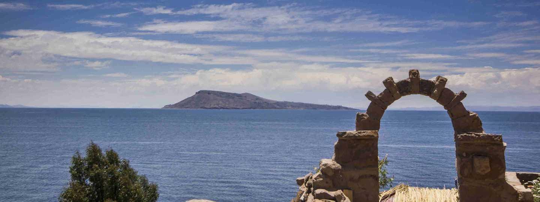 Peru Travel Writing Jobs