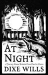 At Night (Dixe Wlils)