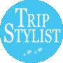 Trip Stylist