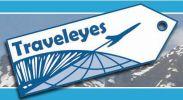 Traveleyes