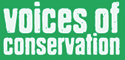 Voices of Conservation