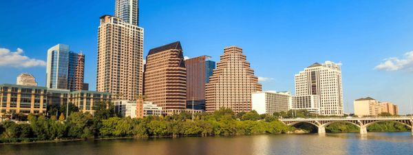 How to spend the first 24 hours in Austin, Texas | Wanderlust