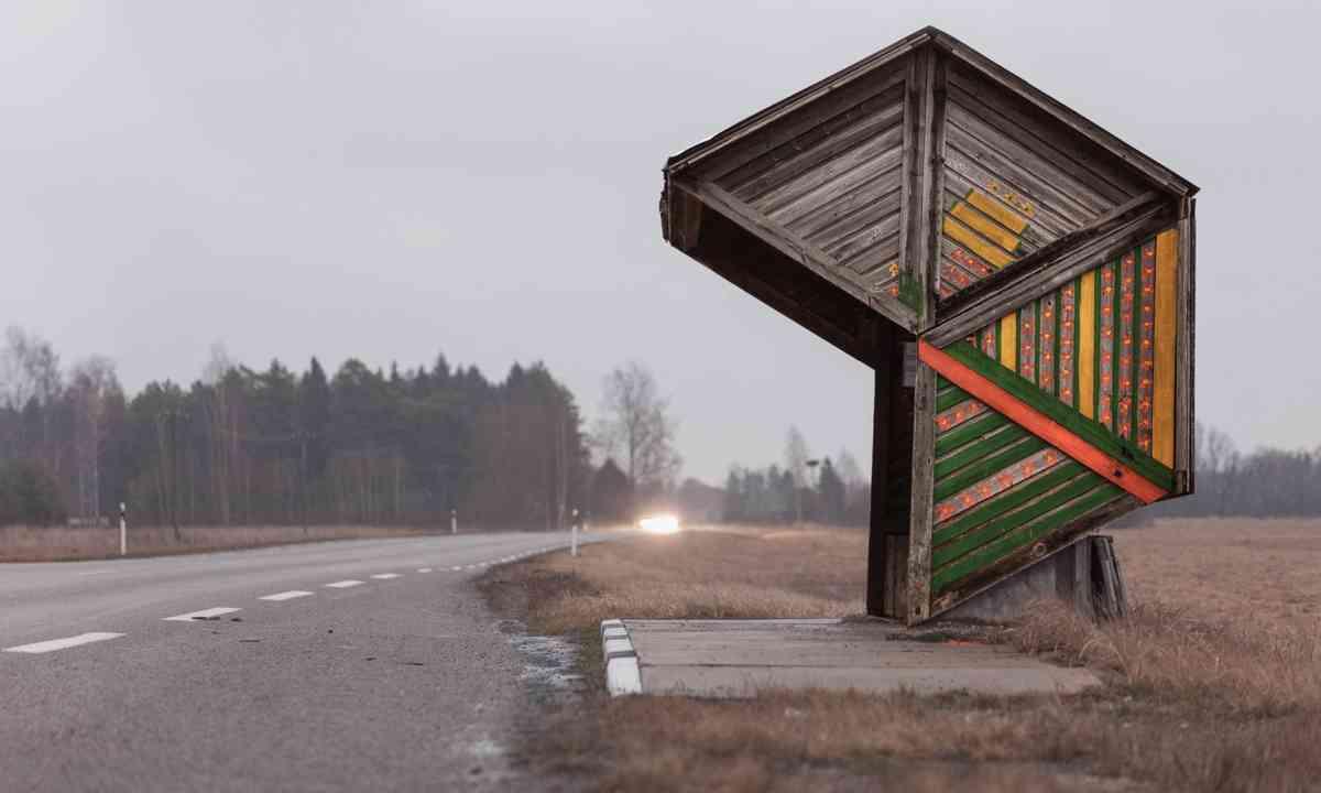 Kootsi, Estonia (Christopher Herwig)