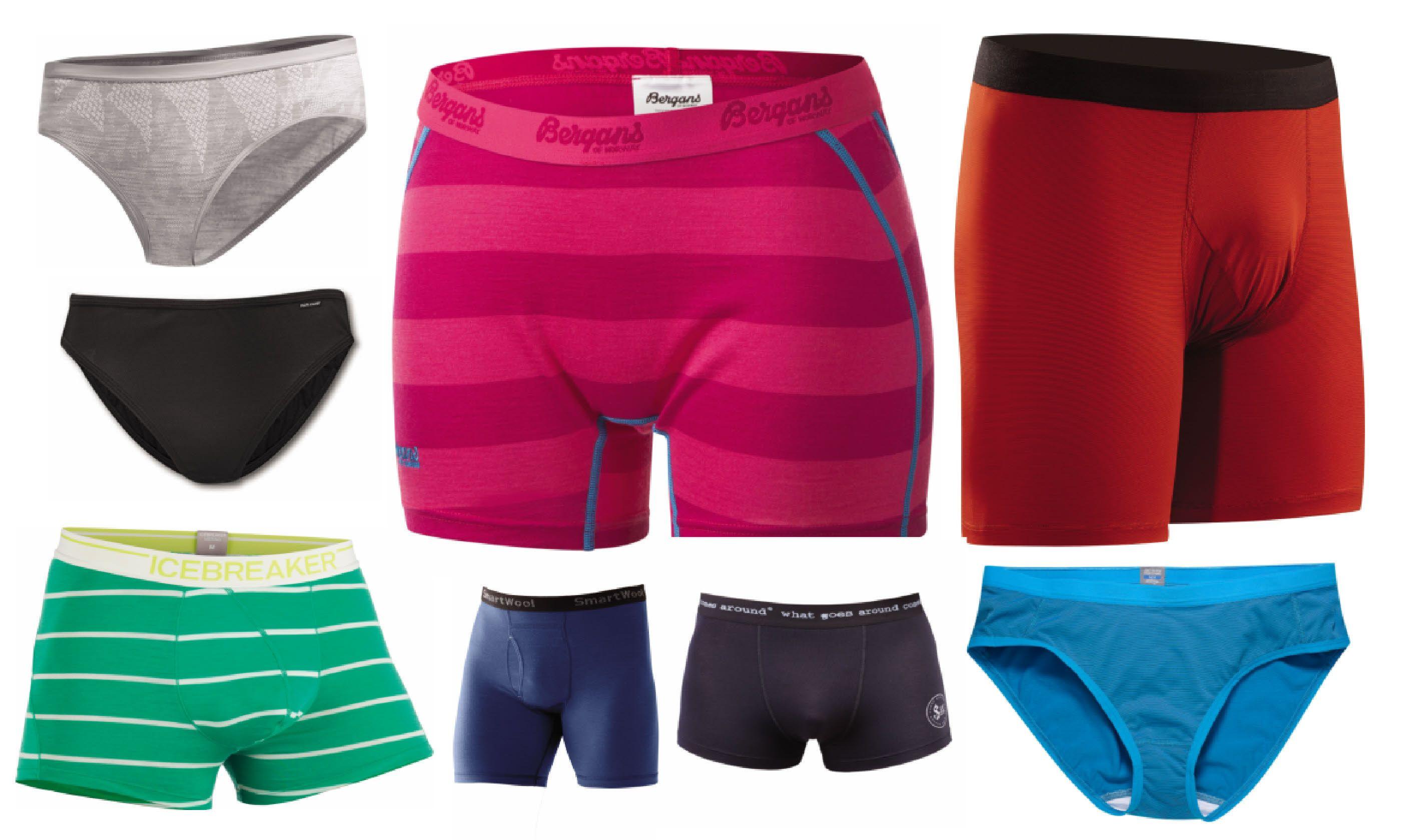 Safari African Animal Boxer Briefs Mens Underwear Pack Seamless Comfort Soft