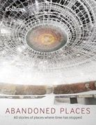 Abandoned Places – Richard Happer