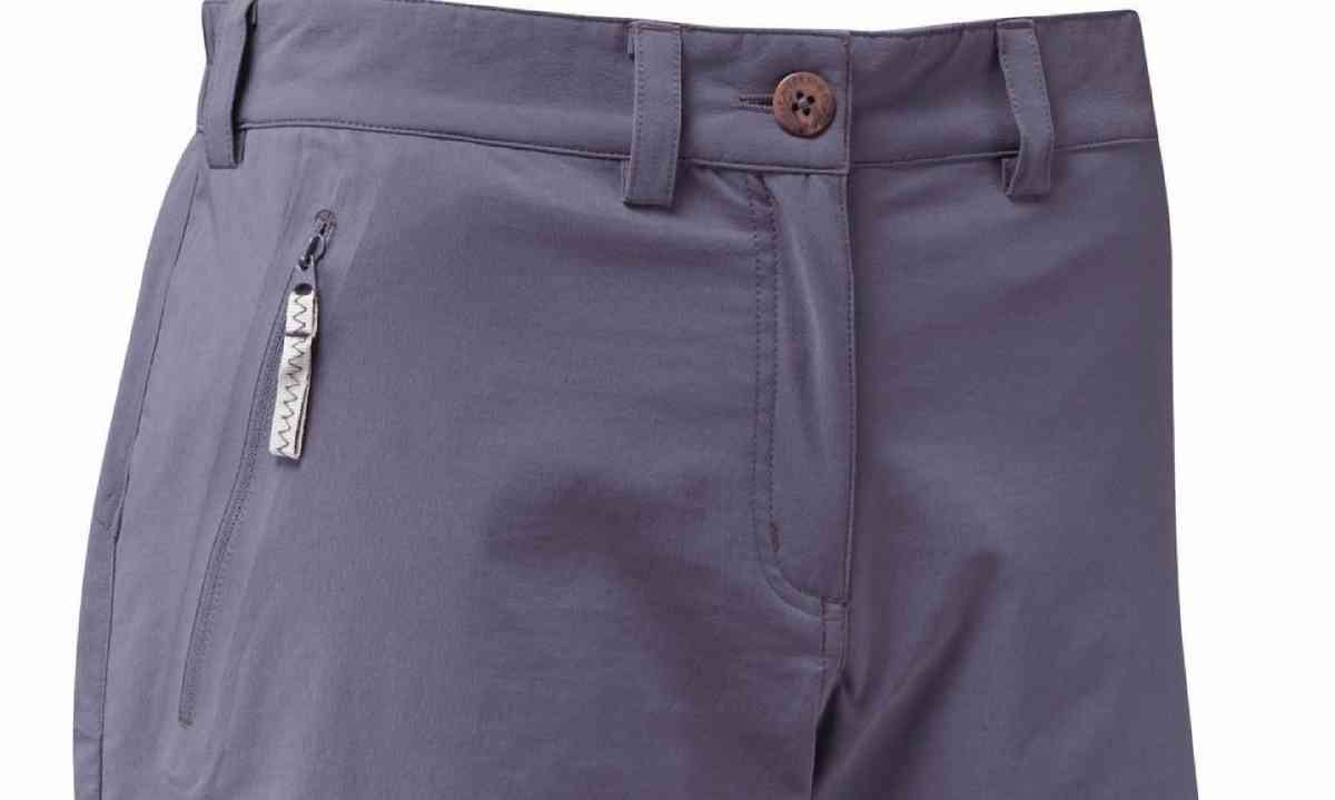 Sprayway Escape/Compass Short (women)