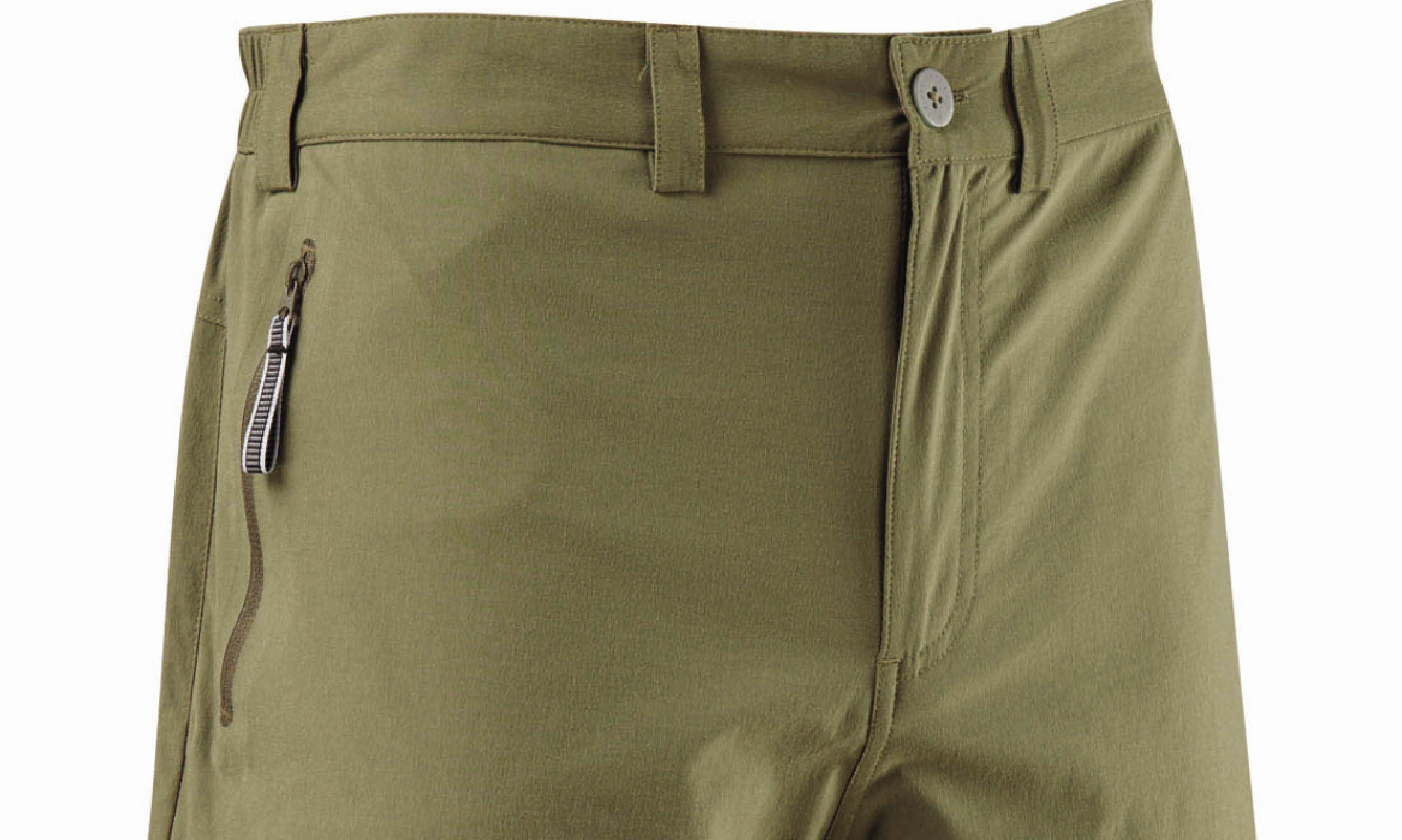 Sprayway Escape/Compass Short (men)