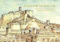 A Fellow Traveller – Karen Neale