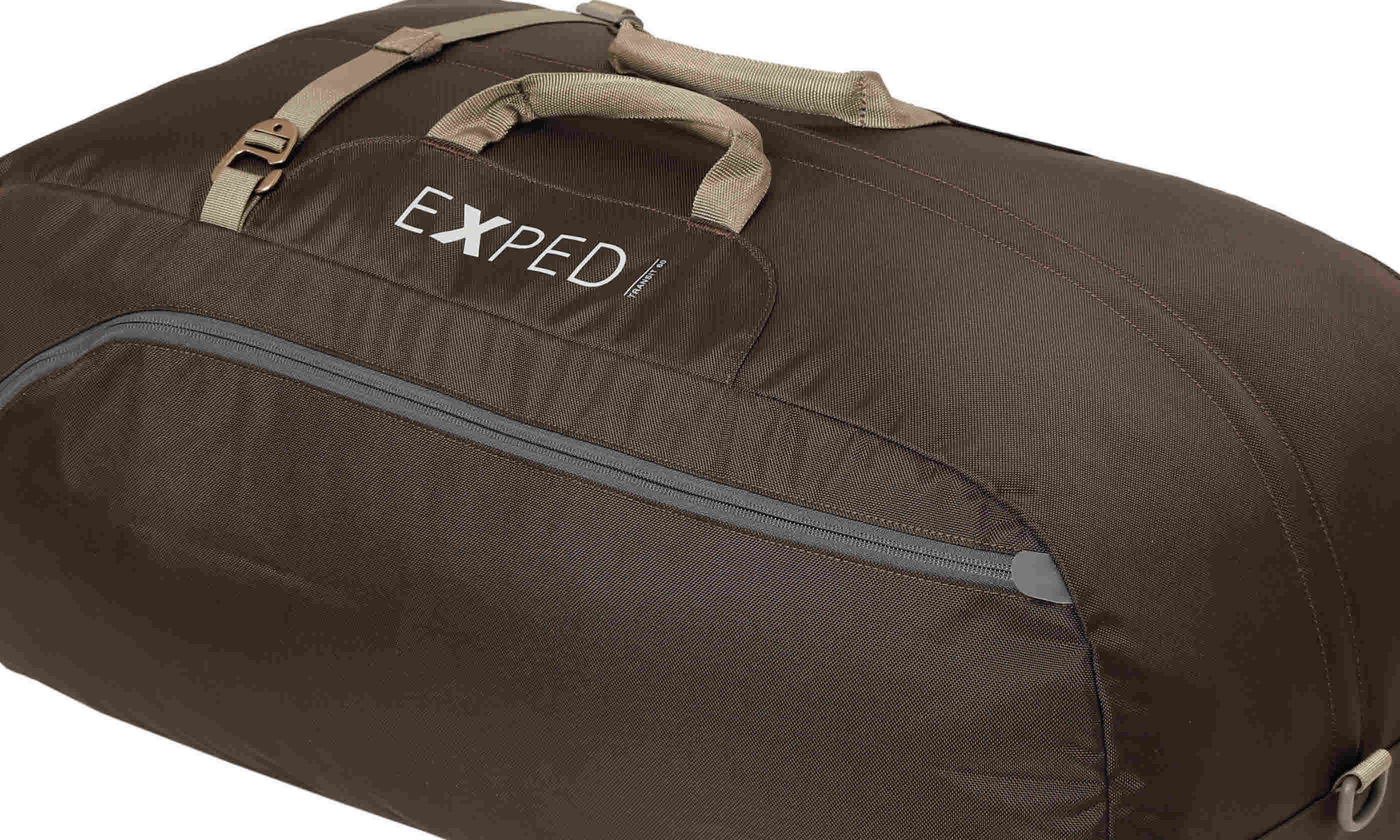 Exped Transit 60L