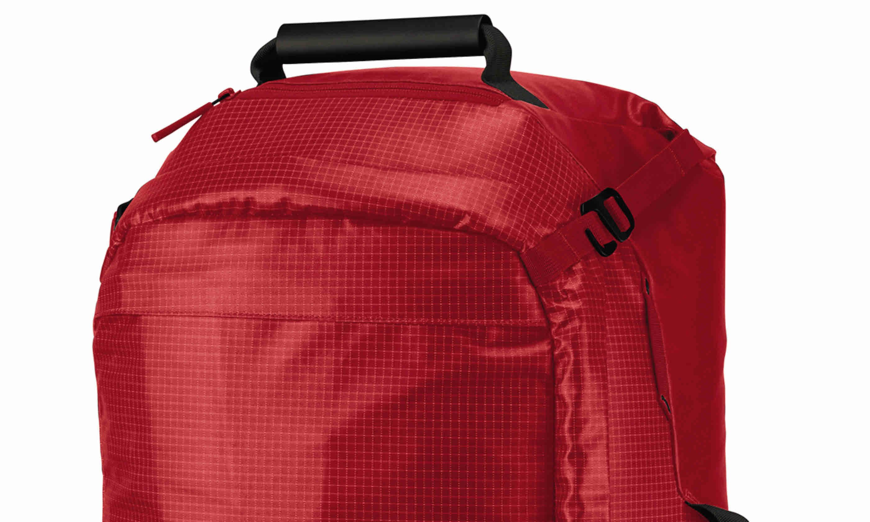 Lowe Alpine AT Kit Bag 80L