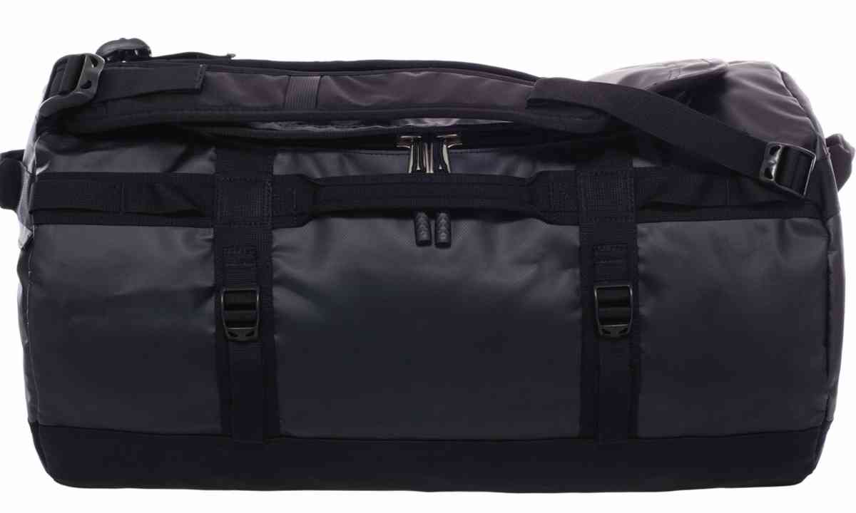 The North Face Base Camp Duffel 150L