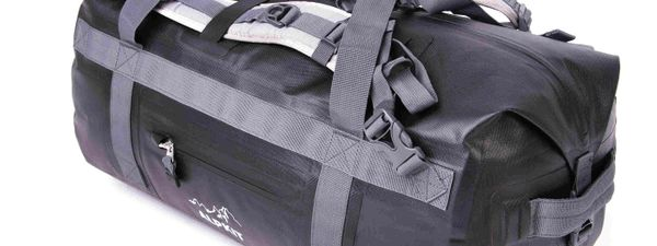c43d92916d6a 12 of the best new duffel bags for travelling