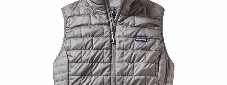 05e35e9297 8 of the best gilets (sleeveless jackets) on the market