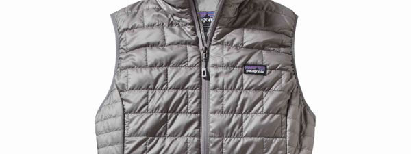 11ebb7d8c 8 of the best gilets (sleeveless jackets) on the market | Wanderlust