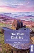Slow Travel - Peak District - Helen Moat