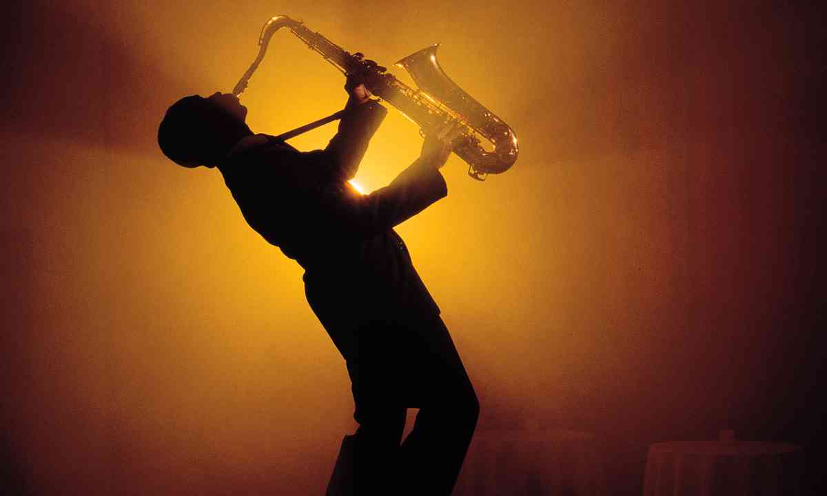 New Orleans Jazz Festival (Audley Travel)