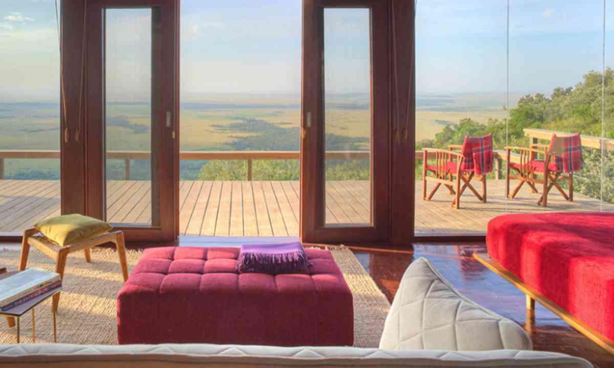 Agama Mara Lodge (angama.com)