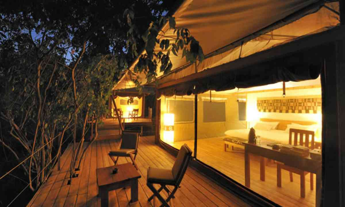 Rhino River Lodge (rhinorivercamp.com)