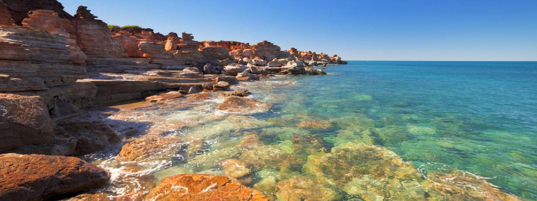 9 unmissable western australia experiences wanderlust