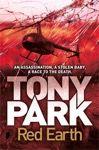 Red Earth - Tony Park