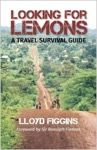 Looking for Lemons – Lloyd Figgins