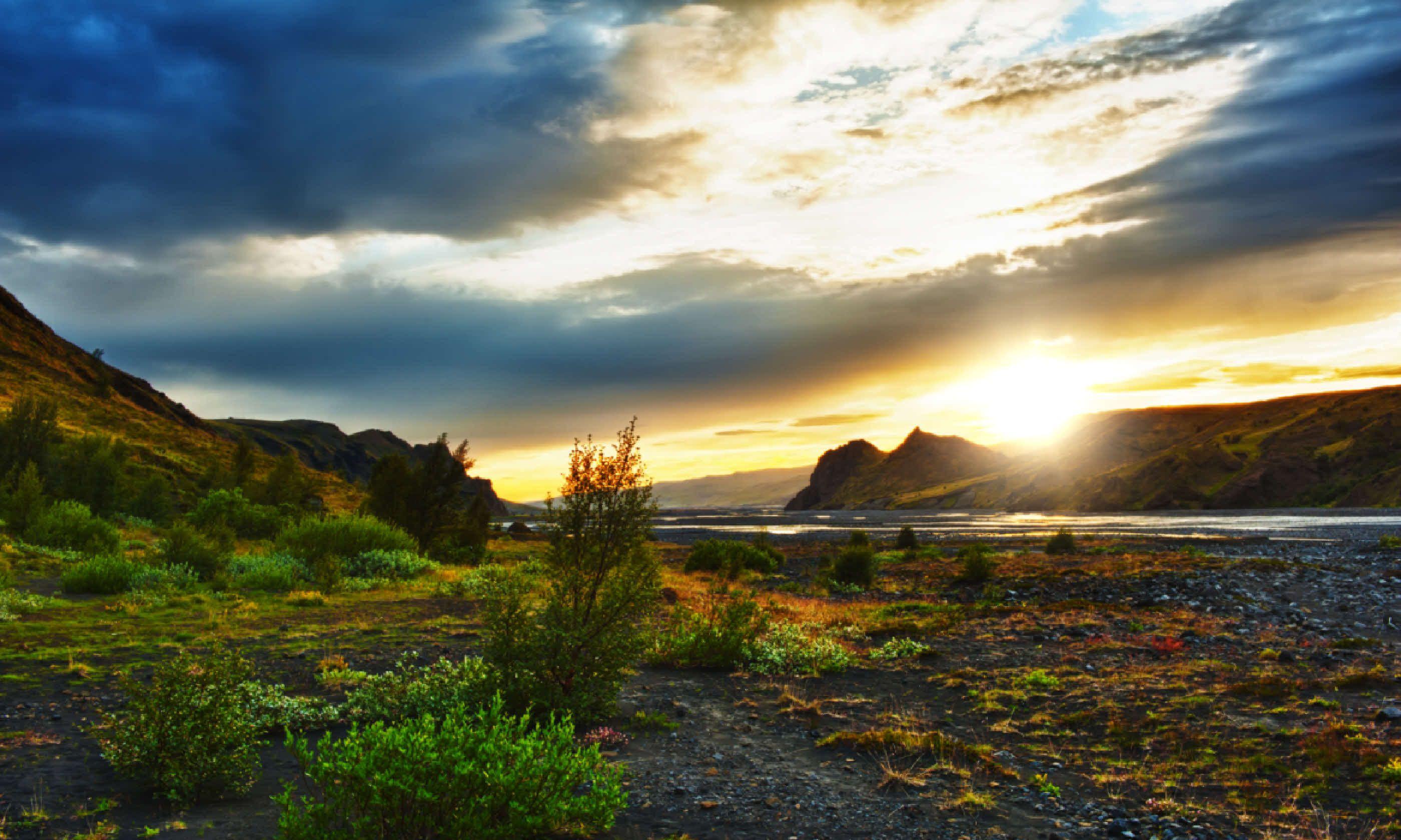 20 Icelandic adventures | Wanderlust