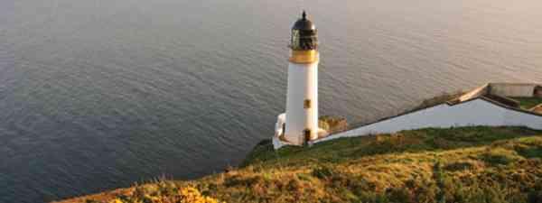 Isle of Man (dreamstime_4658061)