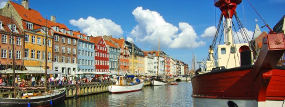 Things To Do For Free In Copenhagen Wanderlust - 10 things to see and do in copenhagen