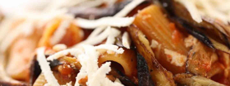 Sienese Food