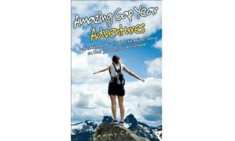 Amazing Gap Year Adventures