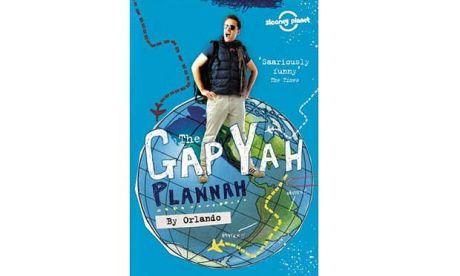 The Gapy Yah Plannah