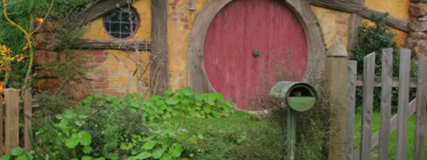 The Hobbit: An Unexpected Journey (Flickr;j0055)