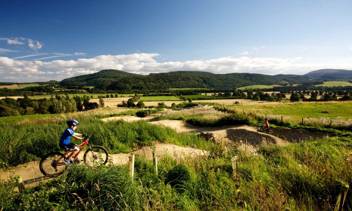 Scotland's 7 best campsites | Wanderlust
