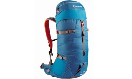 Everest Base Camp kit list