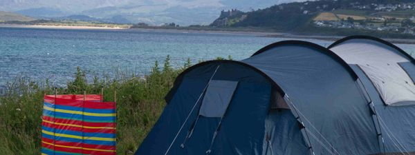 7 hidden campsites in Wales | Wanderlust