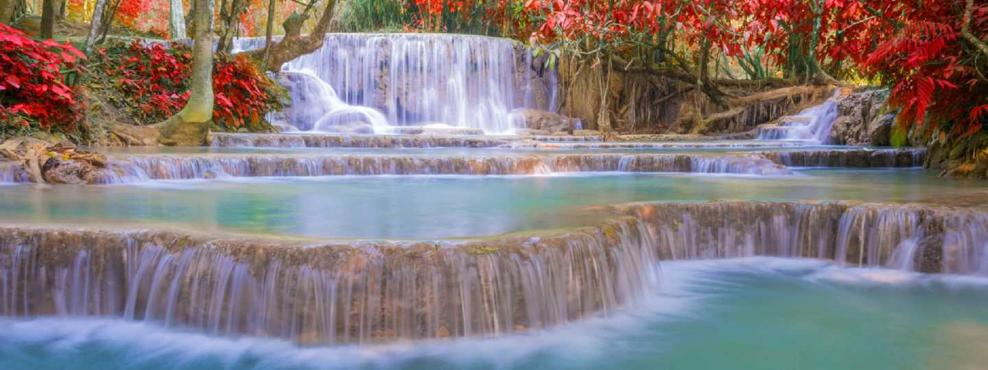 The World 39 S Loveliest Natural Swimming Pools Wanderlust