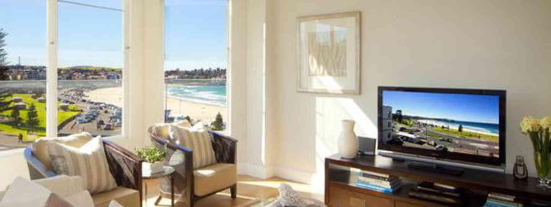 Rental accommodation in Sydney (HouseTrip)