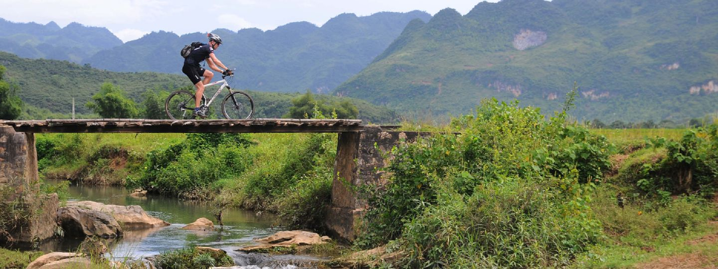 14 of the best cycling trips  85123f67c