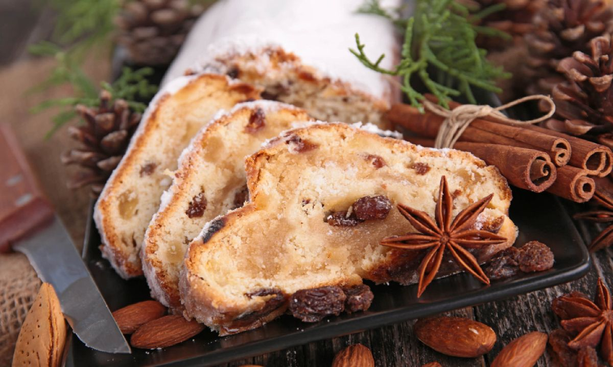 6 of the best Christmas desserts from around the world | Wanderlust