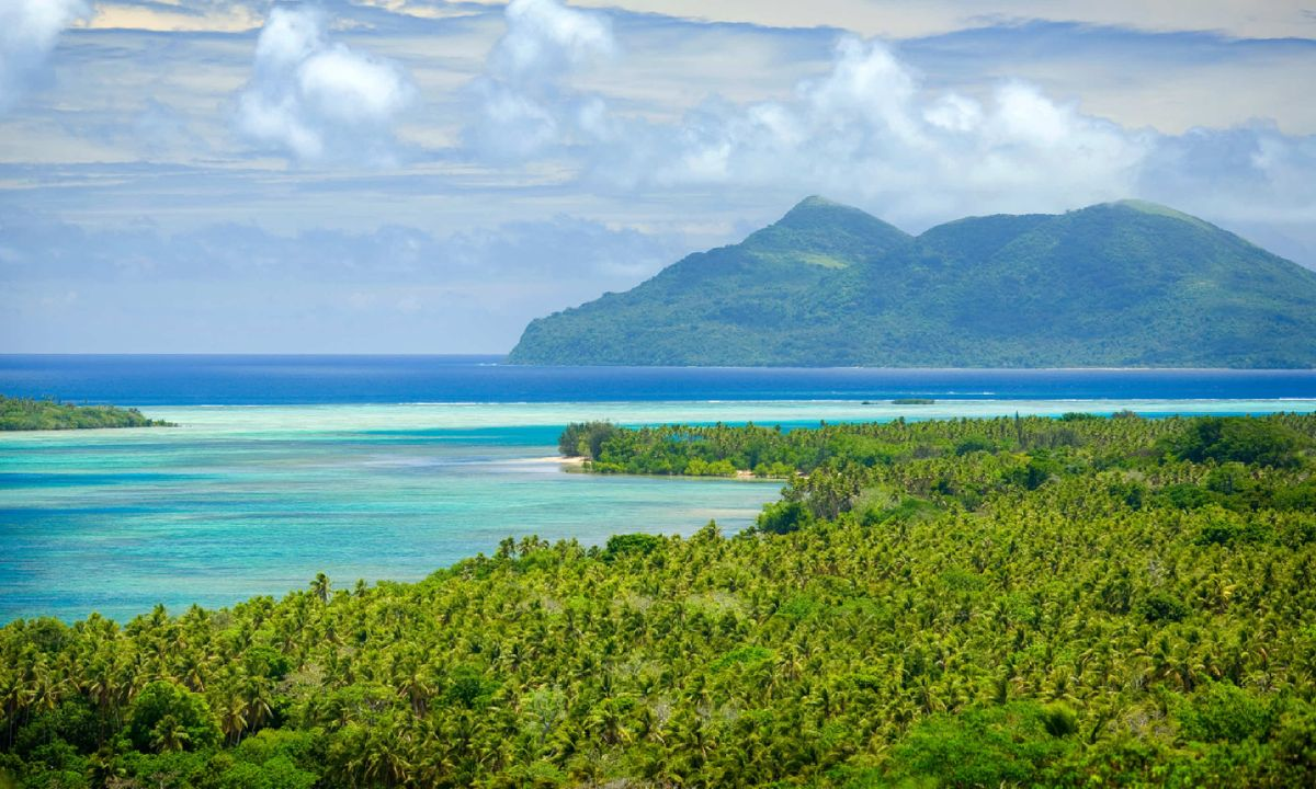 8 things you never knew about Vanuatu