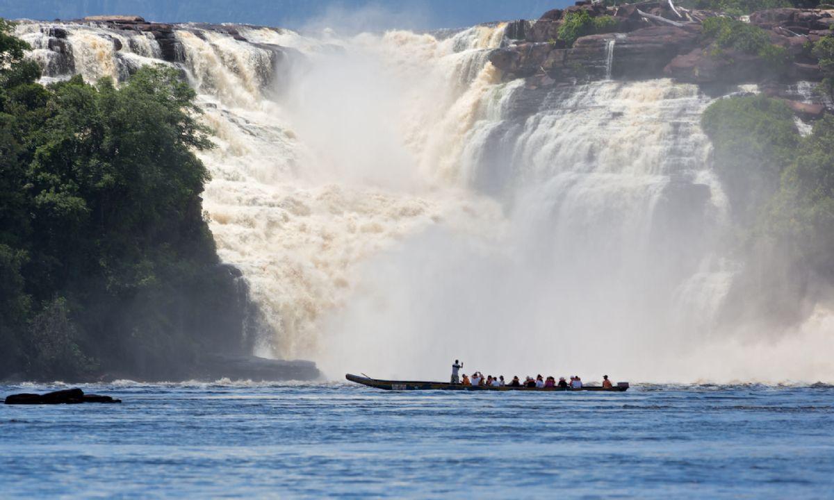 21 World Heritage wonders in Latin America